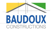 Baudoux Construction