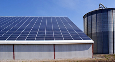 solutions photovoltaiques